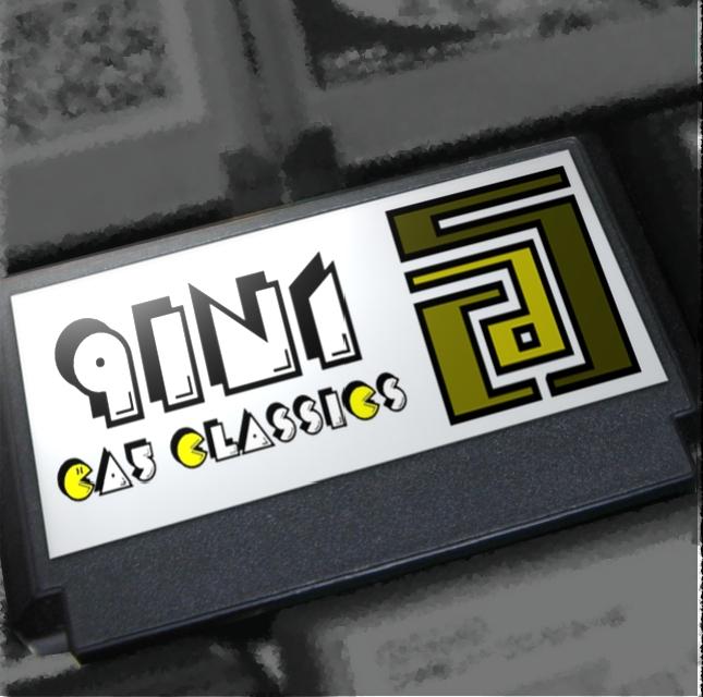 9in1 (Ca5 classics)