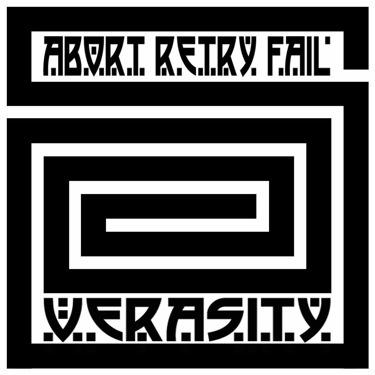 THE VERACITY
