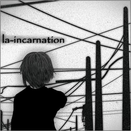 la-incarnation